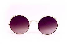 Солнцезащитные очки 0384-5, фото 3