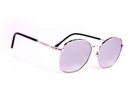 Солнцезащитные женские очки 9372-6, фото 3