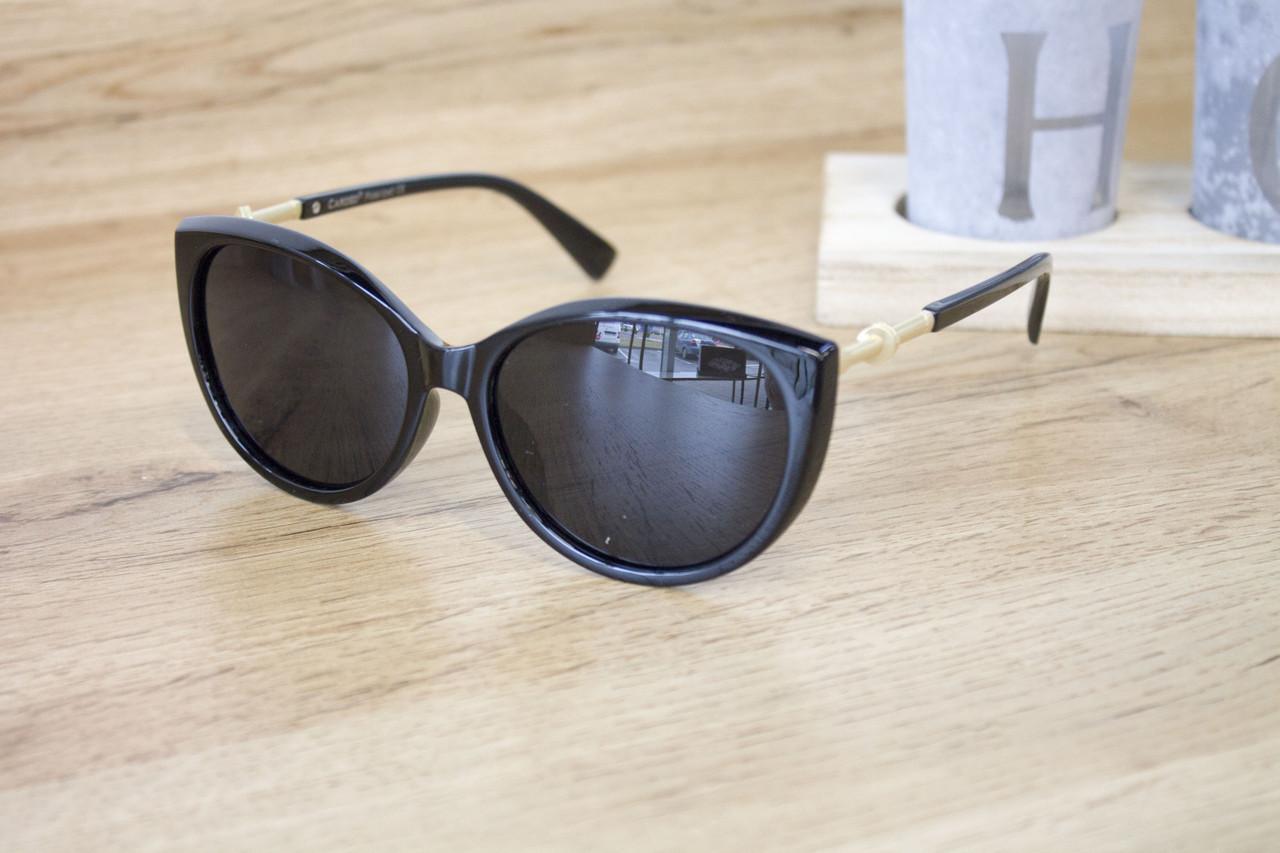 Женские солнцезащитные очки polarized (Р0901-1)