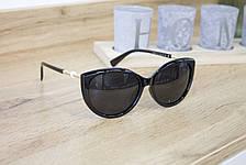 Женские солнцезащитные очки polarized (Р0901-1), фото 2