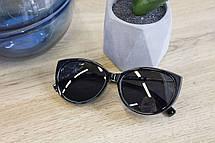 Женские солнцезащитные очки polarized (Р0901-1), фото 3