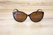 Женские солнцезащитные очки polarized (Р0901-2), фото 3