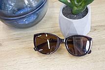 Женские солнцезащитные очки polarized (Р0901-2), фото 2