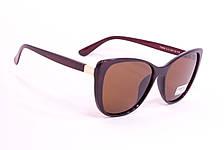 Солнцезащитные очки с футляром F0905-2, фото 3