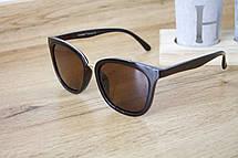 Женские солнцезащитные очки polarized (Р0911-2), фото 3