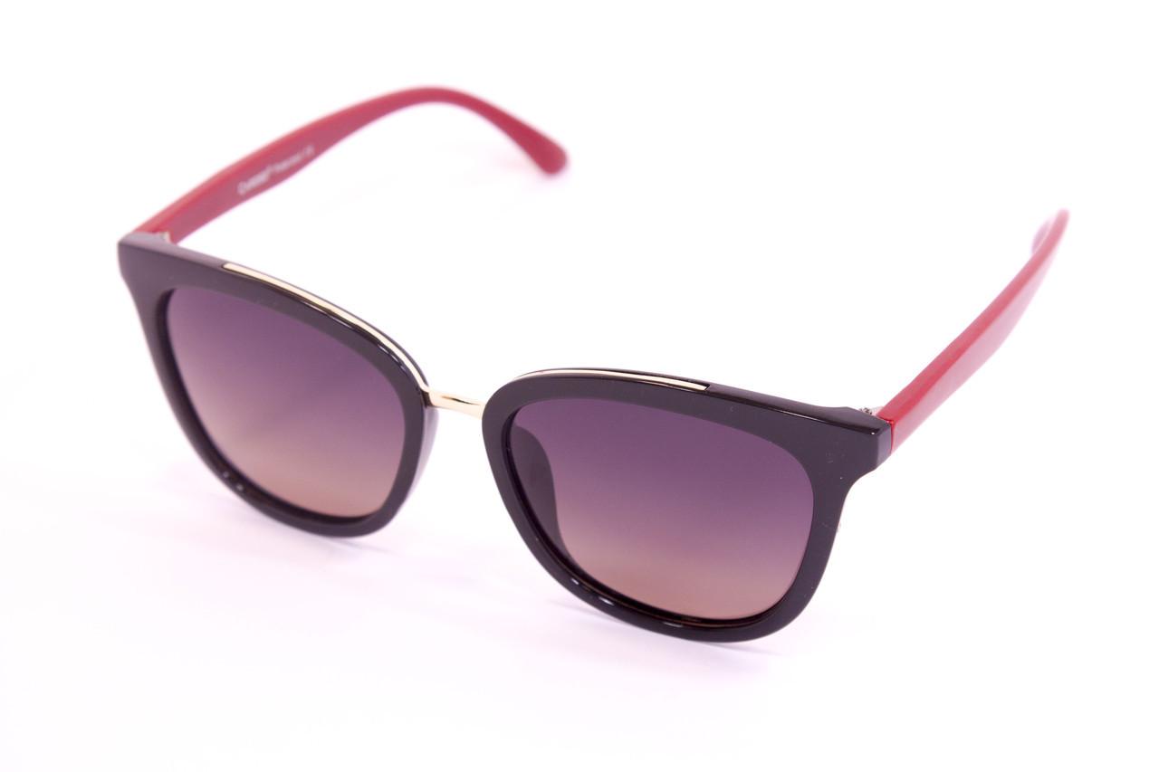 Женские солнцезащитные очки polarized (Р0911-4)