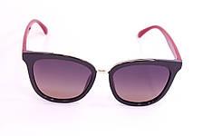 Солнцезащитные очки с футляром F0911-4, фото 3