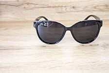 Женские солнцезащитные очки polarized (Р0915-1), фото 2