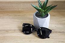 Женские солнцезащитные очки polarized (Р0915-1), фото 3