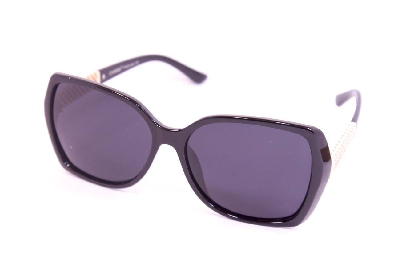 Женские солнцезащитные очки polarized (Р0916-1)