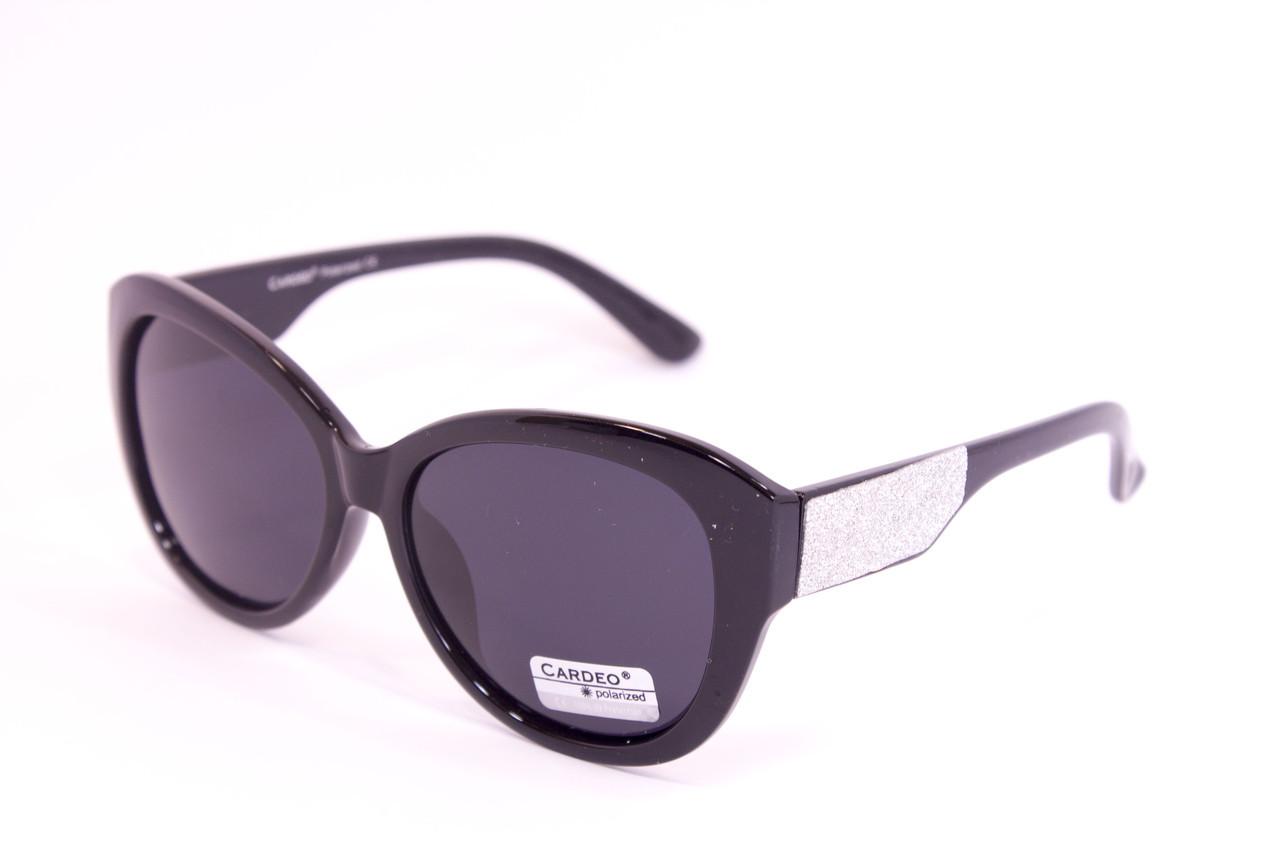 Женские солнцезащитные очки polarized (Р0920-1)