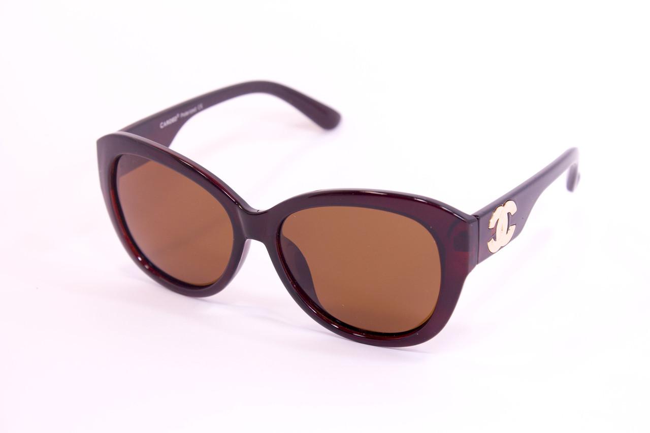 Женские солнцезащитные очки polarized (Р0920-2)