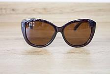 Женские солнцезащитные очки polarized (Р0920-2), фото 2