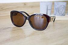 Женские солнцезащитные очки polarized (Р0920-2), фото 3