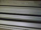 Алюминиевый профиль — полоса алюминиевая 40х1,5 AS, фото 2