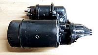 Стартер ЗИЛ-130К, ЗИЛ-157, ЗИЛ-157КД, РДЗ, СТ230И, фото 1
