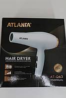 Фен для волос ATLANFA AT-Q63