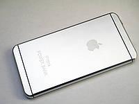 Power Bank Ipower 16000 mAh (iPhone 6 style) 1xUSB тонкий корпус металл
