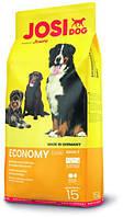 Сухой корм для взрослых собак Josera JosiDog (Йози дог) Economy 15 кг