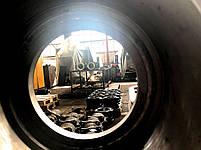 Промышленное и декоративное литье, фото 5