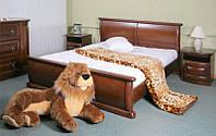Спальня Омега из массива дерева