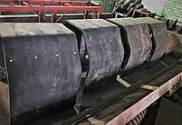 Промышленное и декоративное литье, фото 9