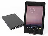 Asus Nexus ME370TG 1Gb ОЗУ 32GB HDD 1280*800 IPS SIM GPS Android 7