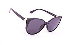 Женские солнцезащитные очки polarized (Р0923-1), фото 3