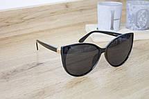 Женские солнцезащитные очки polarized (Р0923-1), фото 2