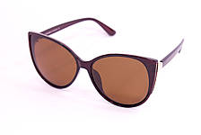 Солнцезащитные очки с футляром F0923-2, фото 2