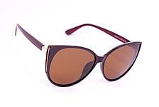 Солнцезащитные очки с футляром F0923-2, фото 3