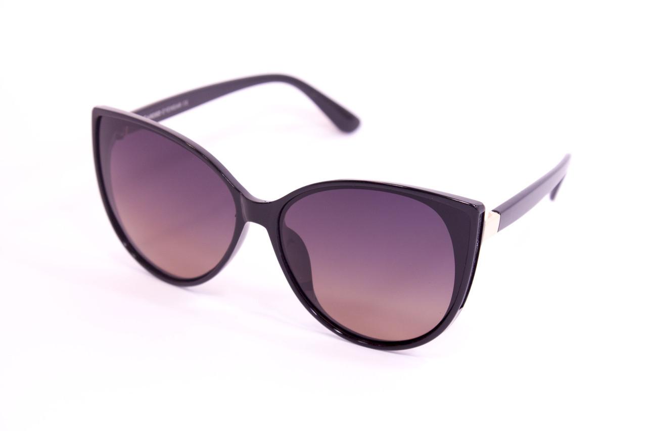 Женские солнцезащитные очки polarized (Р0923-4)