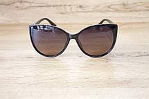 Женские солнцезащитные очки polarized (Р0923-4), фото 2