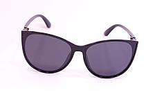 Солнцезащитные очки с футляром F0925-1, фото 3