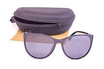 Солнцезащитные очки с футляром F0925-1, фото 2