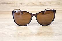 Женские солнцезащитные очки polarized (Р0925-2), фото 3