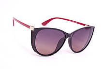 Солнцезащитные очки с футляром F0925-4, фото 2