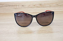 Солнцезащитные очки с футляром F0925-4, фото 3