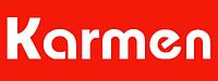 Интернет-магазин Karmen