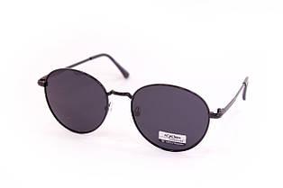 Женские солнцезащитные очки polarized (Р0936-1)