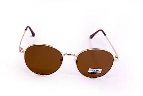 Женские солнцезащитные очки polarized (Р0936-3), фото 2