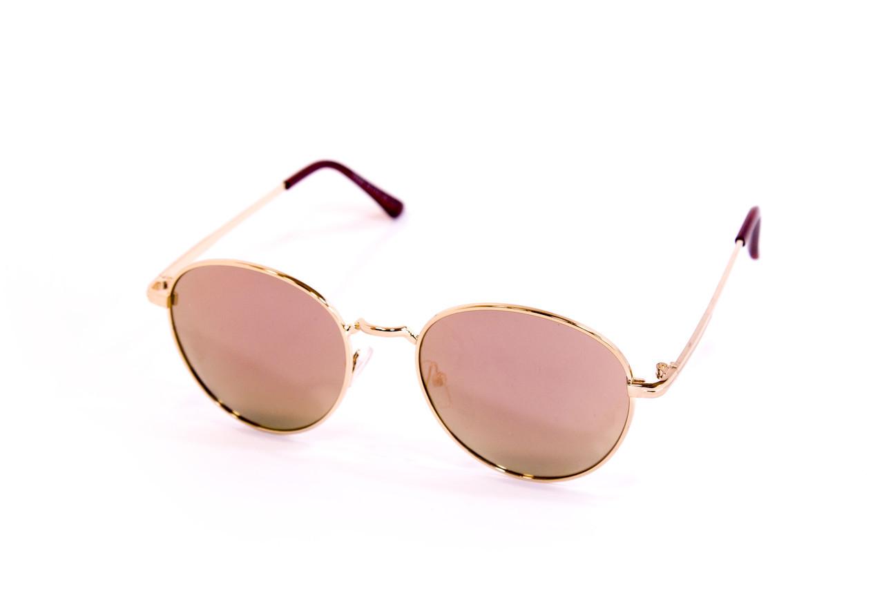 Женские солнцезащитные очки polarized (Р0936-4)