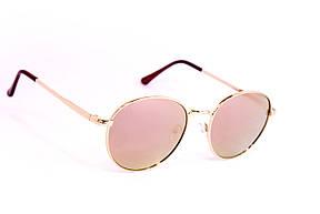 Женские солнцезащитные очки polarized (Р0936-4), фото 2
