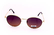 Солнцезащитные очки с футляром F0936-5, фото 2