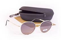 Солнцезащитные очки с футляром F0936-5, фото 3