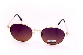 Женские солнцезащитные очки polarized (Р0936-5), фото 2