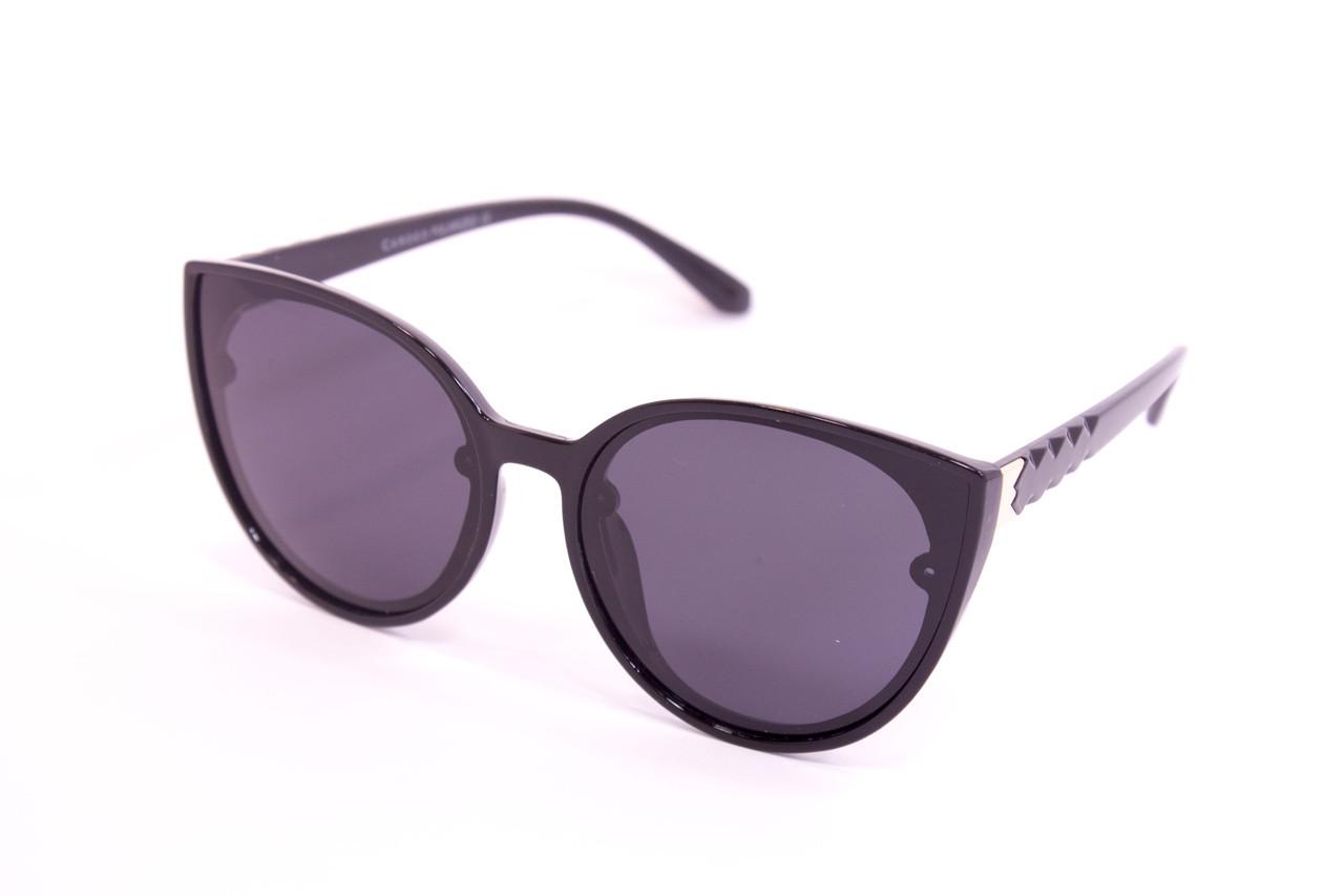 Женские солнцезащитные очки polarized Р0946-1