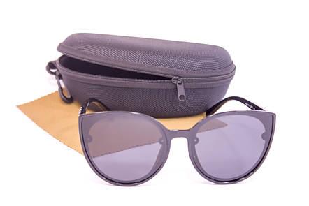 Солнцезащитные очки с футляром F0946-1, фото 2