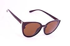 Женские солнцезащитные очки polarized Р0946-2, фото 2