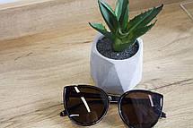 Женские солнцезащитные очки polarized Р0946-2, фото 3